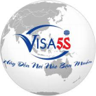 Profile picture of Visa5S Company