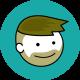 pascuin's avatar