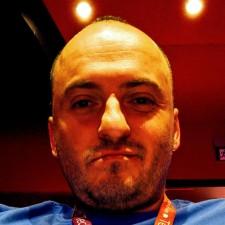 Avatar for jdimov from gravatar.com