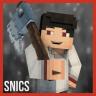 Snics