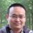 Liang Qi's avatar