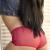 Profile picture of Akshita Sen
