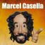 Marcel Casella