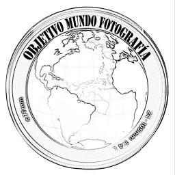avatar de sandranago