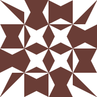 Мамадонна avatar