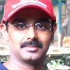 Which Programming Languages would you like to see highlighted in Diff view - last post by Jayanth S Vasisht