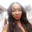 Damilola Oshifowora