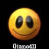 Gizmo411