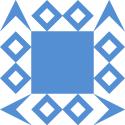 Immagine avatar per michael