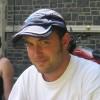 Dave Lane's profile picture