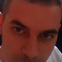 Immagine avatar per Fabio
