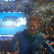 love tennis blog