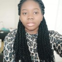 T2401200lome__-