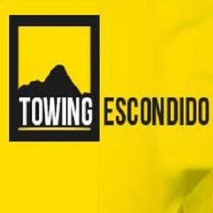 TowingEscondido