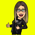 Immagine avatar per luis