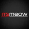 View hiotewdew's Profile