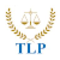 Kế toán Thiên Luật Phát