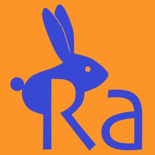 RaquelRabbit