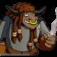 Sarjuuk's avatar