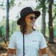 Shamira | Wander Rebel