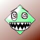 trumbrikum's avatar