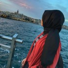 صورة basma hassan