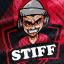 Stiff HD