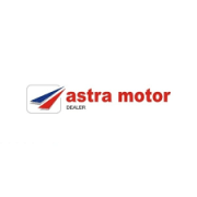 Photo of astramotor_bali