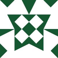 gravatar for Alvord, Greg DMS [Contr]