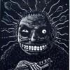 n1451's avatar