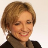 Chiara Marabelli