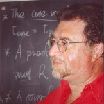 Vincenzi Antonio