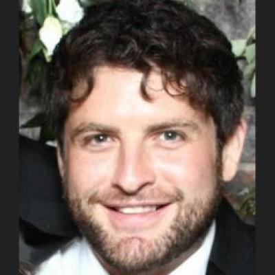Brad Japhe