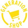 Generation Shop