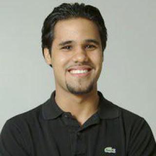 Luis Feliz