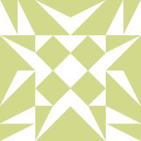 gravatar for shahyash712