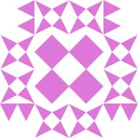 gravatar for aatif.desai