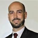 avatar for José Macedo