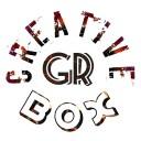 grcreativebox