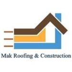 Mak Roofing And Construction