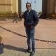 Ridit Raj Dutta