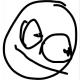 gerryeisenhaur