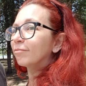 Kerley Almeida
