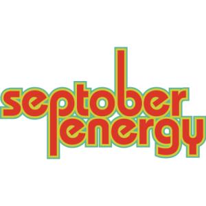 septober_energy