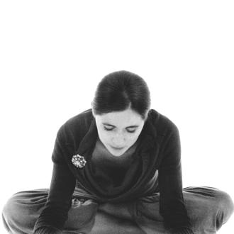 Manuela Promberger
