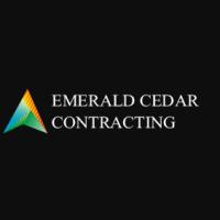 Emerald Cedar Contracting