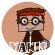 Yanis48's avatar
