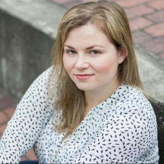 Sarah Szczypinski Gravatar
