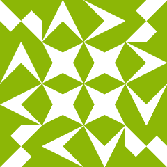 dan830 avatar image