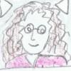 Picture of Ellen Spertus